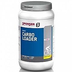 SPONSER Carbo loader 1200гр.