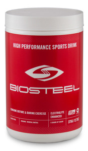 BioSteel High Performance Sport Drink