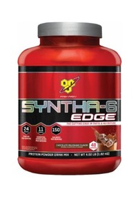 BSN SYNTHA 6 EDGE 1850гр.